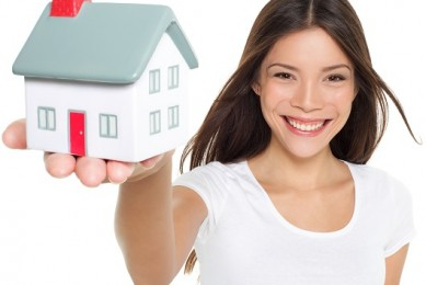 home-purchase-girl-389x260