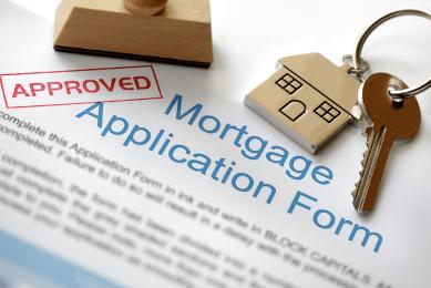 mortgage-application-389x260