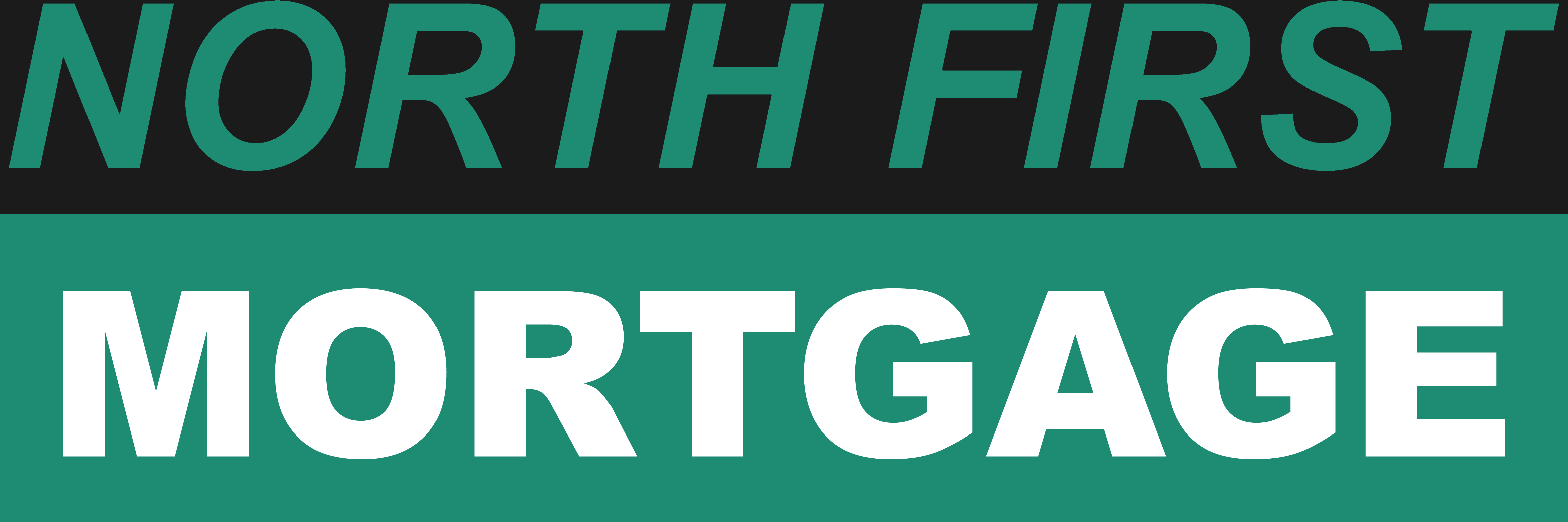 North First Mortgage